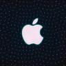 Apple, iPhone'ları İçin Kendi Modem Yongasını Geliştiriyor