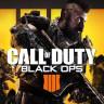 PlayStation 4, Call of Duty: Black Ops 4 Paketiyle Beşinci Yılını Kutluyor