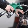 En Ucuz Benzinin Satıldığı İstasyona Yönlendiren Mobil Uygulama: BenzinLitre