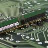 Sıkı Durun: DDR5 RAM'ler Geliyor (Belki de Birkaç Yıl İçinde)