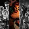 Telltale Games'in Tabutuna Son Çivi Steam Tarafından Çakıldı