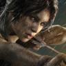Lara Croft İsimli Porno Yıldızı, Oyun Karakteri Lara Croft İçin Dava Açtı