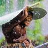 Orangutanlar, İnsan Dışında Geçmişten Konuşabildiği Keşfedilen ilk Primatlar Oldu