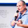 Google AI Departmanı Başkanı: Yapay Zekalar Fazlasıyla Geri Zekalı