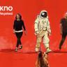 Türk Sineması Hakkındaki Düşüncelerinizi Değiştirecek Az Bilinen 10 Türk Filmi