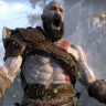 PlayStation Cephesinde Black Friday İndirimleri Resmen Başladı (Fiyatlar Mükemmel)