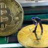 Bitcoin Fiyatları, Ekran Kartı Üreticisi NVIDIA'yı da Fena Vurdu
