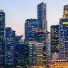 Dünyanın Geleceğine Yön Verecek En Teknolojik 50 Şehir: Türkiye'nin Durumu Ne?