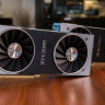 Nvidia, RTX 2080 Ti Ekran Kartlarında Sorun Olduğunu Kabul Etti