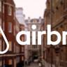 Ev Kiralama Şirketi Airbnb, Son Çeyrekte 1 Milyar Dolar Gelir Elde Etti