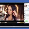 Facebook, Messenger'da Arkadaşlarla Birlikte Video İzlemeyi Sağlayacak Bir Özellik Geliştiriyor