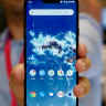 LG G7 One, LG'nin Android Pie Güncellemesi Alan İlk Telefonu Oldu