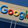 Google, Android Saat Uygulaması İçin 'Assistant Routine' Özelliğini Sundu