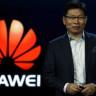 Huawei, Apple'ın Ardından 2020'de Samsung'u da Geçip Sektörün Lideri Olmayı Hedefliyor
