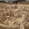 Dünyanın En Eski Tapınağı Göbeklitepe, Tekrar Ziyaretçi Kabul Etmeye Başladı