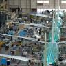 Bakan Varank, Yerli Uçak Motoru Parçası Geliştirecek Laboratuvarı Açtı
