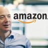 Jeff Bezos, Amazon'un Bir Gün Başarısızlık Yaşayarak İflas Edeceğini Açıkladı
