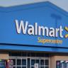 ABD'nin BİM'i Walmart, Satışlarda Apple'ı Geride Bıraktı