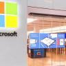 Microsoft, Amazon Echo Cihazlarını Mağazalarında Satmaya Başladı