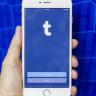 Tumblr, Esrarengiz Bir Şekilde App Store'da Ortadan Kayboldu