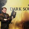 Dark Souls'un Yaratıcısı Hidetaka Miyazaki, Yaşam Boyu Başarı Ödülü Kazandı