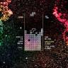 Modern Video Oyunlarından Sıkılanlar İçin Yeni Bir Öneri: Tetris Effect