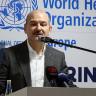 İçişleri Bakanı Süleyman Soylu: Otoyollarda Hız Sınırı Artacak