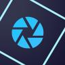 Adobe Photoshop Elements 2019 Microsoft Store'daki Yerini Aldı