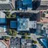 Akıllı Şehirler, Sadece 3 Kelimelik Akıllı Adreslere Sahip Olacak