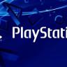Ünlü Analist: Sony'nin E3 2019'u Pas Geçmesi Çok Büyük Hata