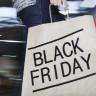 ESET'ten Black Friday İndiriminden Faydalanacaklara Çok Önemli 7 Uyarı