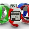 Ambit Networks'den Çocuklara Özel Akıllı Saat: AmbyGear