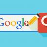 İnsanlar Neden Google'a 'Yatakta İyi miyim?' Gibi Tuhaf Sorular Soruyor?