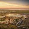 İstanbul Havalimanı'nın 'Keşke Öğrenmeseydim' Diyeceğiniz Otopark Ücretleri Belli Oldu