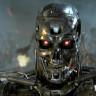 'Zaman Yolcusu' 3700 Yılında Robot/İnsan Savaşı Çıkacağını İddia Ediyor