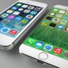 iPhone 6s'le Birlikte RAM Yükselecek