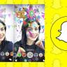 Snapchat Lens Üreticileri Artık Yaratıcı Partner Olabilecek
