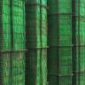 Bir Fotoğrafçı, Hong Kong'un Sürreal Güzellikteki Bambu Yapılarını Fotoğrafladı