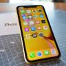 Apple, Yeni Nesil iPhone'ların Üretim Sayısını Azaltma Yoluna Gidiyor