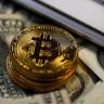 Bitcoin, Son Bir Yılda İlk Kez 5.000 Doların Altına Düştü