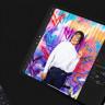 Ödüllü Fotoğraf Düzenleme Uygulaması Darkroom, iPad İçin Beta Olarak Yayınlandı