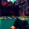 Half Life'ı Özleyenlere: Black Mesa 14 Yıl Sonra Yeniden Geliştiriliyor