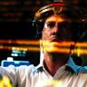 Keanu Reeves'li Replicas Filminden Yeni Fragman Geldi