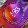 Samsung'tan Galaxy S6'ya Özel Müzik Uygulaması: Milk Music