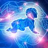 İlgi Görmeyen Çocukların Beyinlerinin Nasıl Göründüğünü Ortaya Çıkaran İbretlik Görüntü