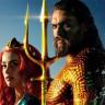 Aquaman Filminden Vizyona Girmeden Önce Son Fragman Geldi