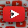 YouTube'un Çok Fena Köşeye Sıkıştığını Gösteren '13. Madde' Tam Olarak Nedir?