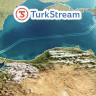 Türkiye ve Rusya Arasında Gerçekleştirilen TürkAkım Projesi Nedir?