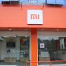 Xiaomi, Hindistan'da Aynı Anda 500 Mağaza Açarak Rekor Kırdı