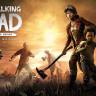 Telltale'in Sevilen Oyunu The Walking Dead'in Final Sezonu İçin Çalışmalara Tekrar Başlandı